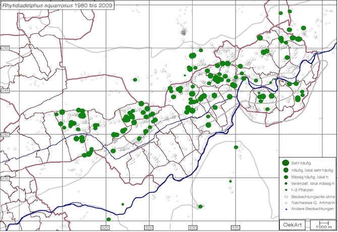 kennarten grünland bestimmen pdf
